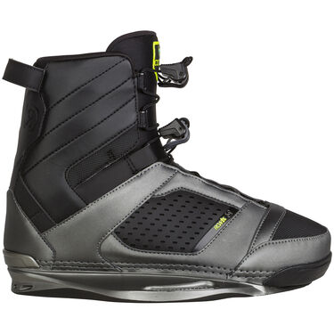 Ronix Cocktail Wakeboard Bindings