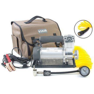 400P Portable Compressor