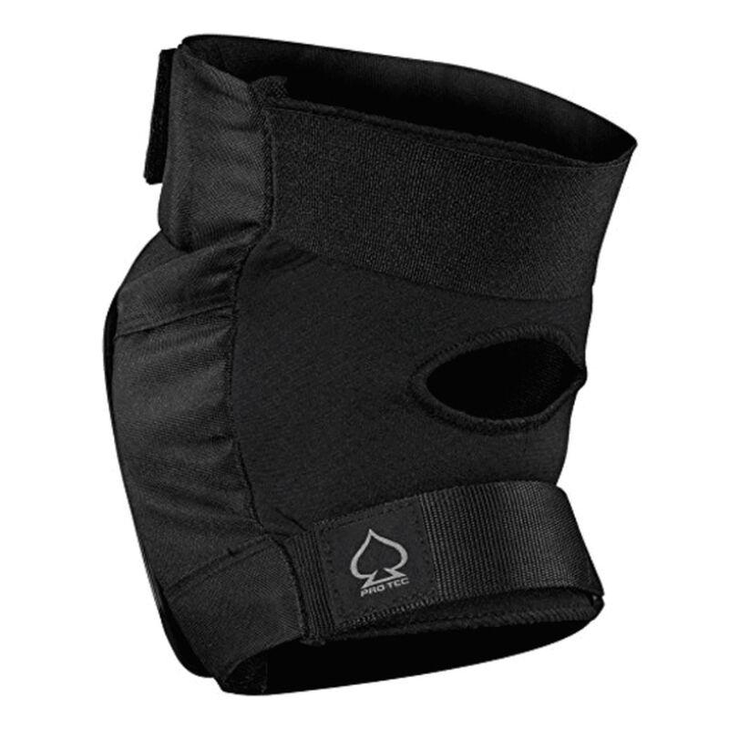 Pro Tec Street Knee Pads image number 3