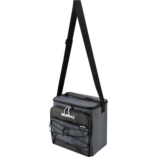 Igloo Ringleader MaxCold 12-Can Cooler