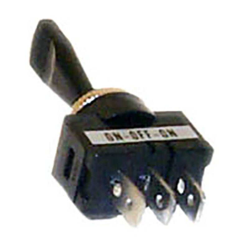 Sierra Toggle Switch, Sierra Part #TG21140 image number 1