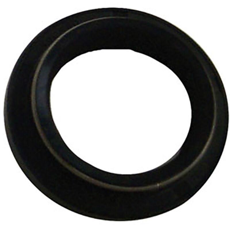 Sierra Oil Seal For OMC Engine, Sierra Part #18-8326 image number 1