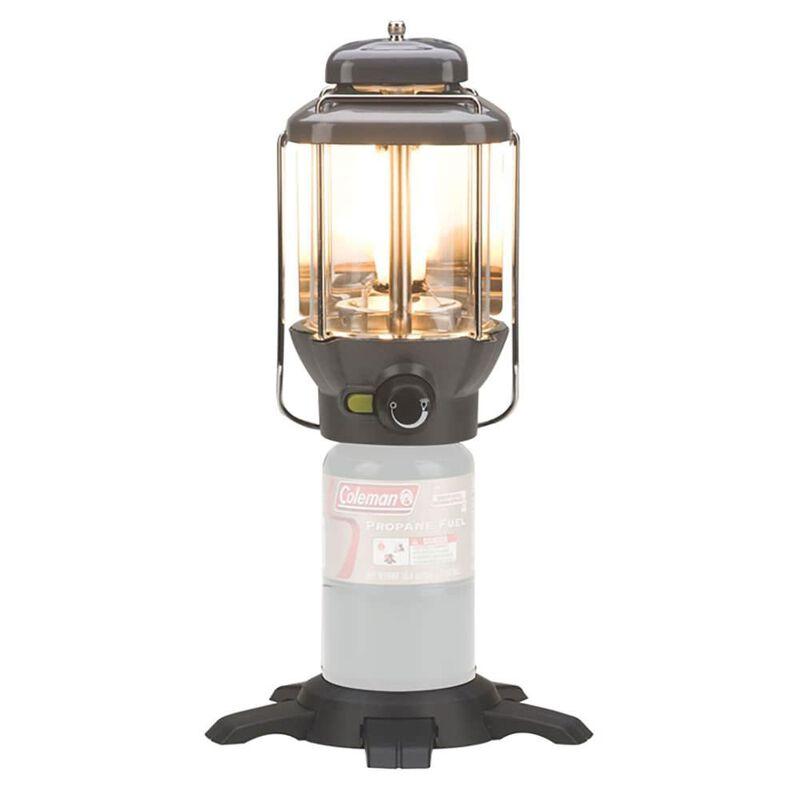 Coleman Signature Outdoor Gear Propane Lantern image number 1