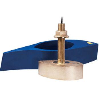 Simrad B265LH 1kW CHIRP Transducer For BSM-2