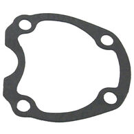 Sierra Water Pump Gasket For OMC Engine, Sierra Part #18-0445