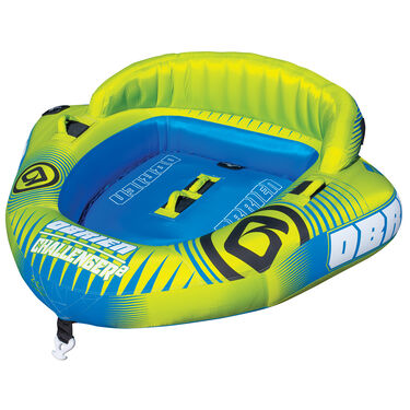 O'Brien Challenger 2-Person Towable Tube