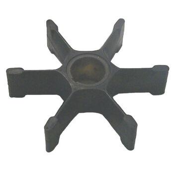 Sierra Impeller For OMC Engine, Sierra Part #18-3086