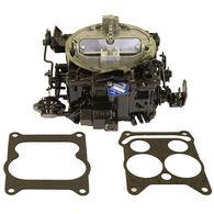 Sierra Remanufactured Carburetor Rochester/Mercruiser, Sierra Part 18-7617-1