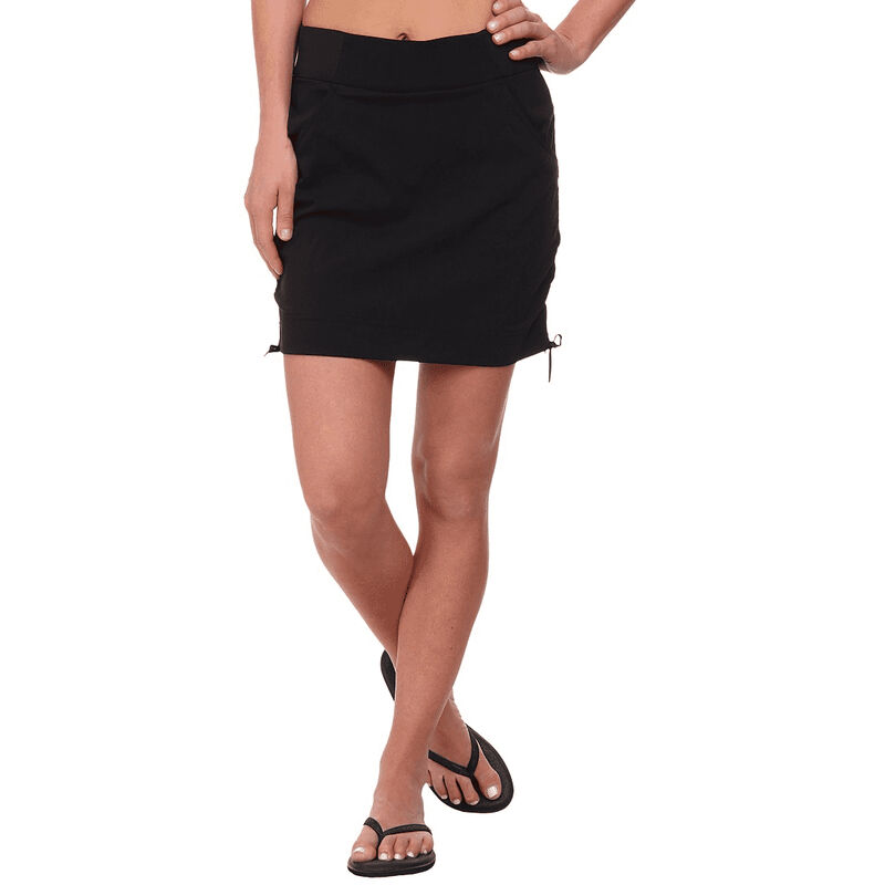 Columbia Women's Anytime Casual Skort image number 1