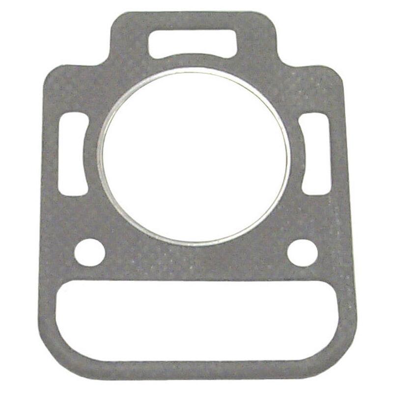 Sierra Head Gasket For Volvo Engine, Sierra Part #18-3842 image number 1