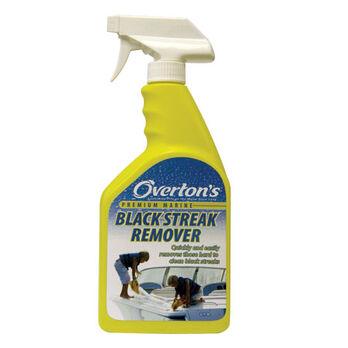 Black Streak Remover, 22 oz.