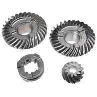 Sierra Gear Set For Johnson/Evinrude Engine, Sierra Part #18-2210