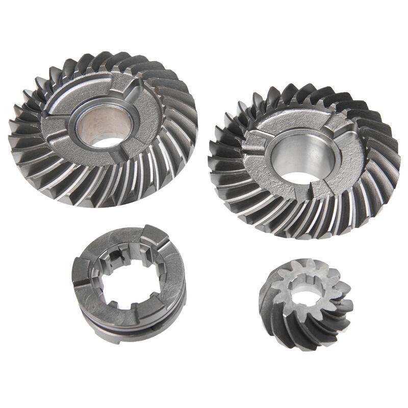 Sierra Gear Set For Johnson/Evinrude Engine, Sierra Part #18-2210 image number 1