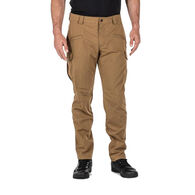 5.11 Tactical Icon Pant