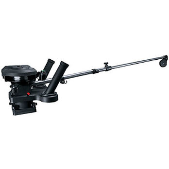 """Scotty 1116 Propack 60"""" Telescoping Electric Downrigger"""