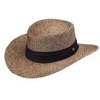 Howel Outdoor Sun Protection Hat