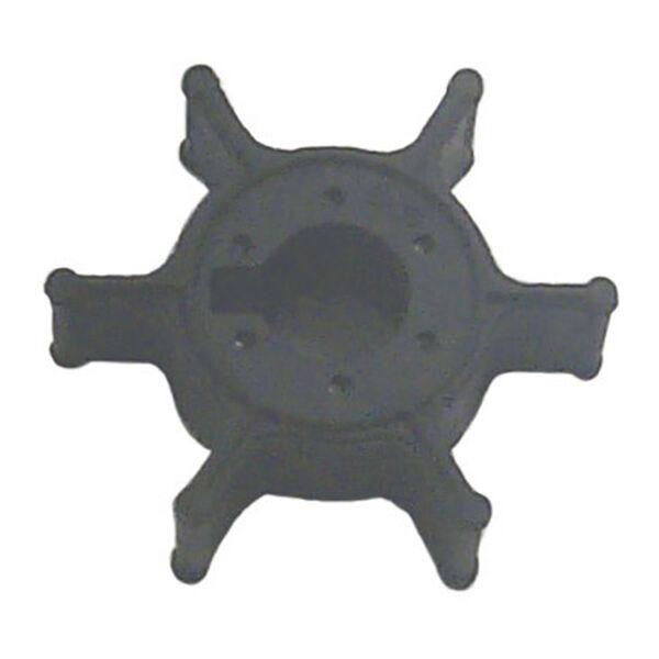 Sierra Impeller For Yamaha/Mercury Marine Engine, Sierra Part #18-3073