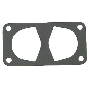 Sierra Carburetor Mounting Gasket For Mercury Marine, Sierra Part #18-0641