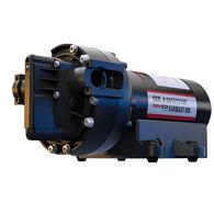 REMCO PowerRV Series Aquajet 5.3 GPM Freshwater Pump