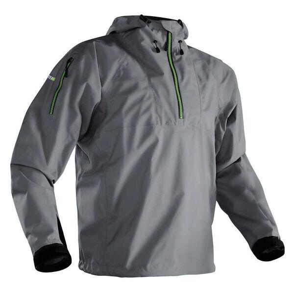 NRS Men's High Tide Paddling Jacket