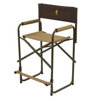 Directors Chair XT