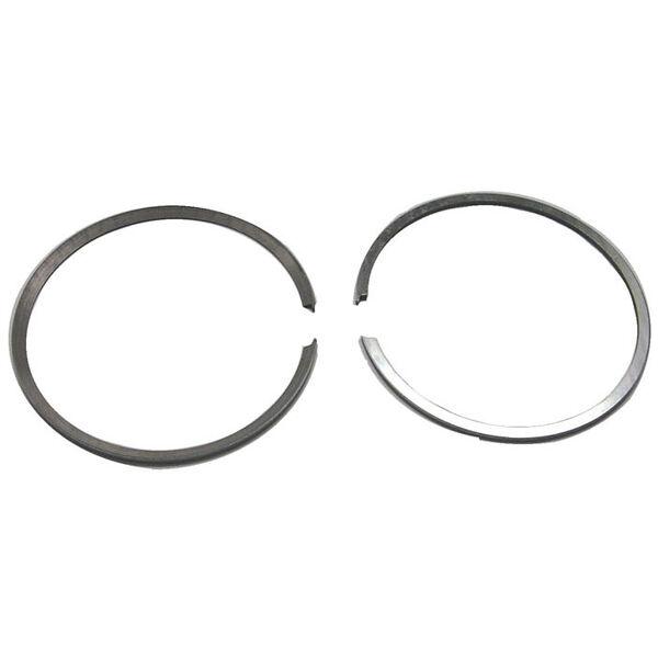 Sierra Piston Rings For OMC Engine, Sierra Part #18-3910