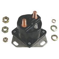 Sierra Solenoid For OMC Engine, Sierra Part #18-5812