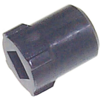 Sierra Tapered Insert Tool For Mercury Marine Engine, Sierra Part #18-9844
