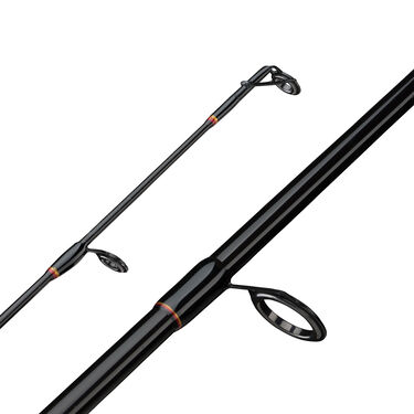 Penn Squadron II Surf Spinning Rod