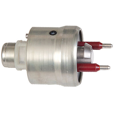 Sierra TBI Injector For Mercury Marine/Volvo Engine, Sierra Part #18-7685