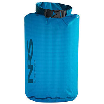 MightyLight Dry Sack
