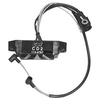 CDI Power Pack-CD2 SL6100 For Johnson/Evinrude
