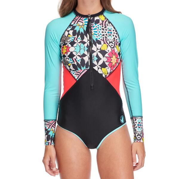 Body Glove Women's Studio Surface Paddle Suit