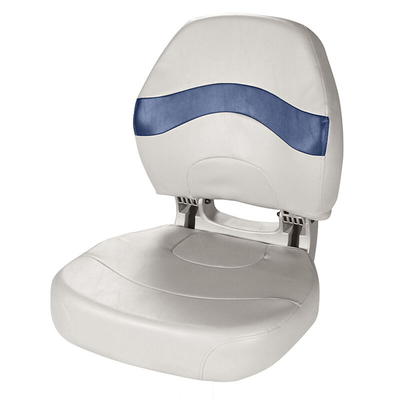 Torsa Premium Boat Seat image number 14