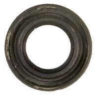 Sierra Seal For Honda Engine, Sierra Part #18-3288