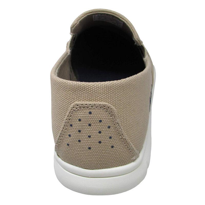 Huk Men's Brewster Casual Shoe image number 6