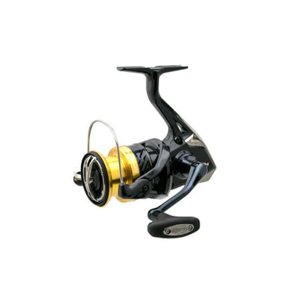 Shimano Spheros SW 4000 XG Spinning Reel