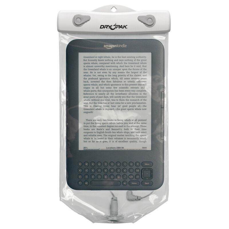 Dry Pak Tablet Case image number 1