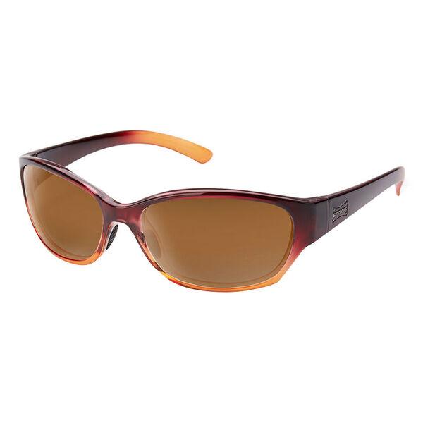 Suncloud Duet Glasses