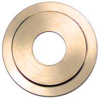 Sierra Thrust Washer for Mercury/Mariner, Sierra #18-4220