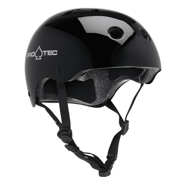 Protec Classic Certified Helmet