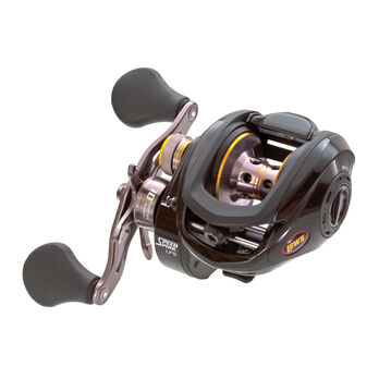 Lew's Tournament MB Speed Spool Baitcast Reel