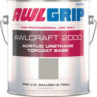 Awlgrip Acrylic Urethane Topcoat