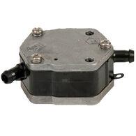Sierra Fuel Pump For Yamaha Engine, Sierra Part #18-7349