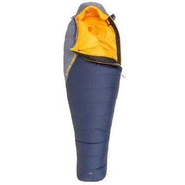 Big Agnes Boot Jack 25°F Sleeping Bag