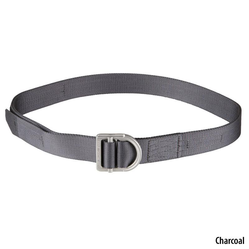 """5.11 Tactical Men's 1.5"""" Trainer Belt image number 8"""