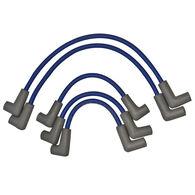 Sierra Wiring/Plug Set For Mercury Marine Engine, Sierra Part #18-8833-1