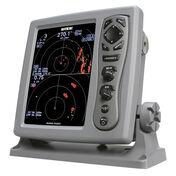 Si-Tex T-941 Digital Marine Radar