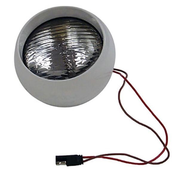Sierra 28V Replacement Light, Sierra Part #95004