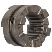 Sierra Clutch For Mercury Marine Engine, Sierra Part #18-1562